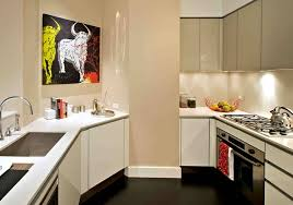 modern and luxury rental apartment interior design of 25 broad at
