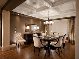 dining room 30 best formal dining room design and decor ideas