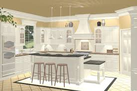 20 20 cabinet software home design