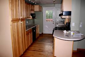cozy 18 updated kitchens images on home nice home zone