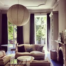 1 bedroom apartment in manhattan 13 w 9th street apt 3 greenwich village 1 bedroom apartment