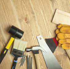 Hardwood Floor Installation Tools Cummings Hardwood Floors Ltd Flooring Installation Louisville Co
