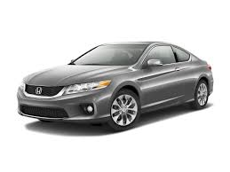 nissan altima coupe for sale ny used 2014 honda accord for sale williamsville ny