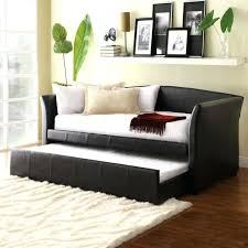 Fold Out Sleeper Sofa Single Bed Fold Out Smartwedding Co