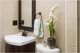 bathroom window treatments for bathrooms decor for small