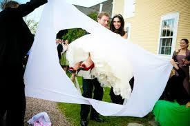 drapã e mariage et si tu ajoutais des traditions germaniques à ton mariage