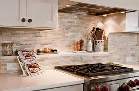 tiles backsplash kitchen backsplash ideas beautiful tile fearsome