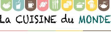 la cuisine du monde la cuisine du monde l endroit sur le web pour l épicerie la