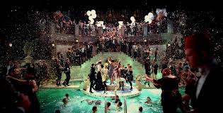 great gatsby party decorations decorating of party