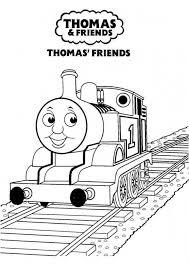 thomas printables thomas tank engine coloring pages 11 thomas