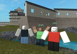 the future of the roblox avatar roblox blog