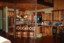 luxury log home interiors log home interiors photos coryc me