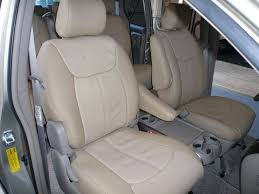 honda crv seat covers 2013 honda truck and suv leather seat covers