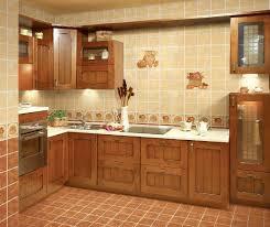 faience cuisine rustique carrelage mural cuisine chaios com