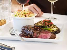 romano s macaroni grill copycat recipes chianti bbq steak copycat