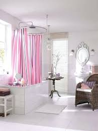 pink bathroom decorating ideas pink bathroom decor madebyni co