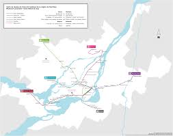 Amtrak Train Routes Map by Railroad Net U2022 View Topic Amtrak Vermonter Montreal Greenfield