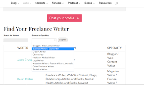 jobs for freelance journalists directory meanings 9 best ways to find and hire quality freelance writers