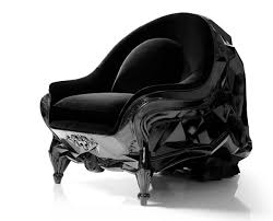 Amazing Skull - most amazing skull armchair you now want to own alux com