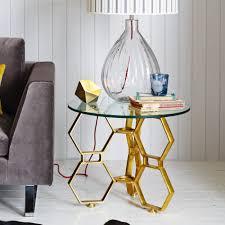 coolest of unique creative table design ideas