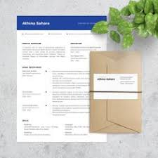 server resume sample resume pinterest job search job resume
