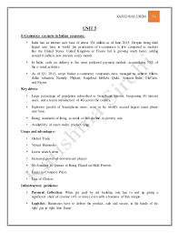 resume sle entry level hr assistants paytm wallet e commerce full notes for mba
