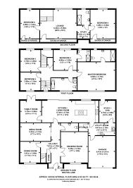 6 bedroom house for sale in leeds