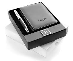 corporate gifts corporate gifts luxury corporate gifts