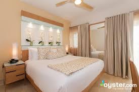 santa maria suites hotel oyster com review u0026 photos