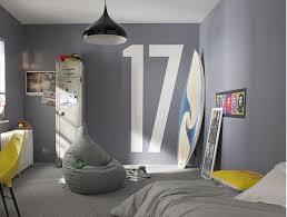 decoration chambre d enfants décoration 9 idées de chambres d enfant habitatpresto