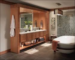 bathroom fo astonishing formidable small top bathroom designs