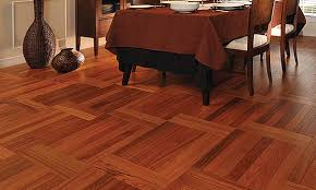 4 reasons to get inlays for your hardwood floor installation from