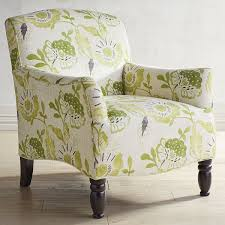 frankie dally armchair green birch home decor furniture