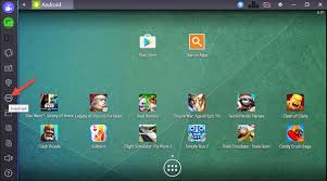 apk pc hd for pc install hd on windows