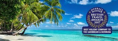 caribbean vacations book 2018 2019 caribbean package vacations