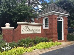 brookhaven glen townhomes for sale brookhaven georgia 30319
