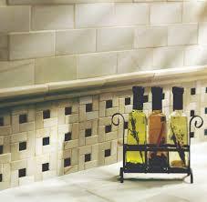 jeffrey court u2013 showroom u0026 designer collectionunion square mosaic