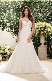 the pretty 2016 wedding dresses from jasmine bridal wedding