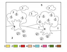 apple tree coloring pages blank tree coloring page cartoon clipart of a black and white mad