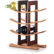wine rack inserts for cabinets wine rack inserts for cabinets