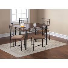 walmart dining room sets dining room sets walmart createfullcircle