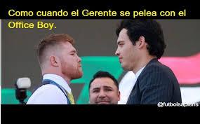 Canelo Meme - inspirational canelo alvarez canelo alvarez is bae â pinterest
