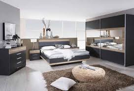 komplett schlafzimmer schlafzimmer sets kaufen otto - Otto Komplett Schlafzimmer