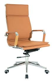 Best Replica Designer Chairs Images On Pinterest Designer - Designer chairs replica