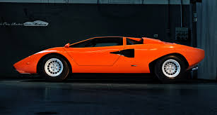 cool orange cars 7 cars for 7 experts the ones to watch in 2014 classic driver