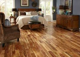acacia wood flooring pictures