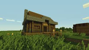 Minecraft House Map Pre Built House Map Maps Mapping And Modding Java Edition