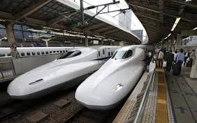 New York how far does a bullet travel images Does india need a bullet train the hindu