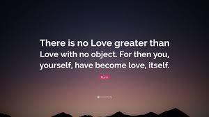 Rumi Memes - rumi quotes 100 wallpapers quotefancy
