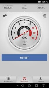 netspeed test net speed test master apk for android
